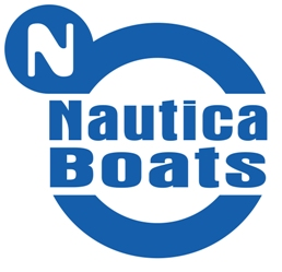 NBoats1_S