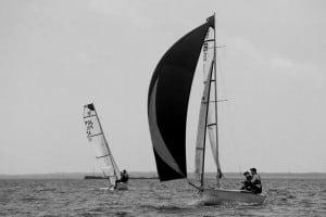 2014 NordCUP Nautica450_Pawel_Mateusz_2