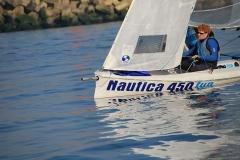 nautica_450_fun_20091207_1264938668