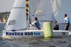 nautica_450_fun_20091207_1369495176