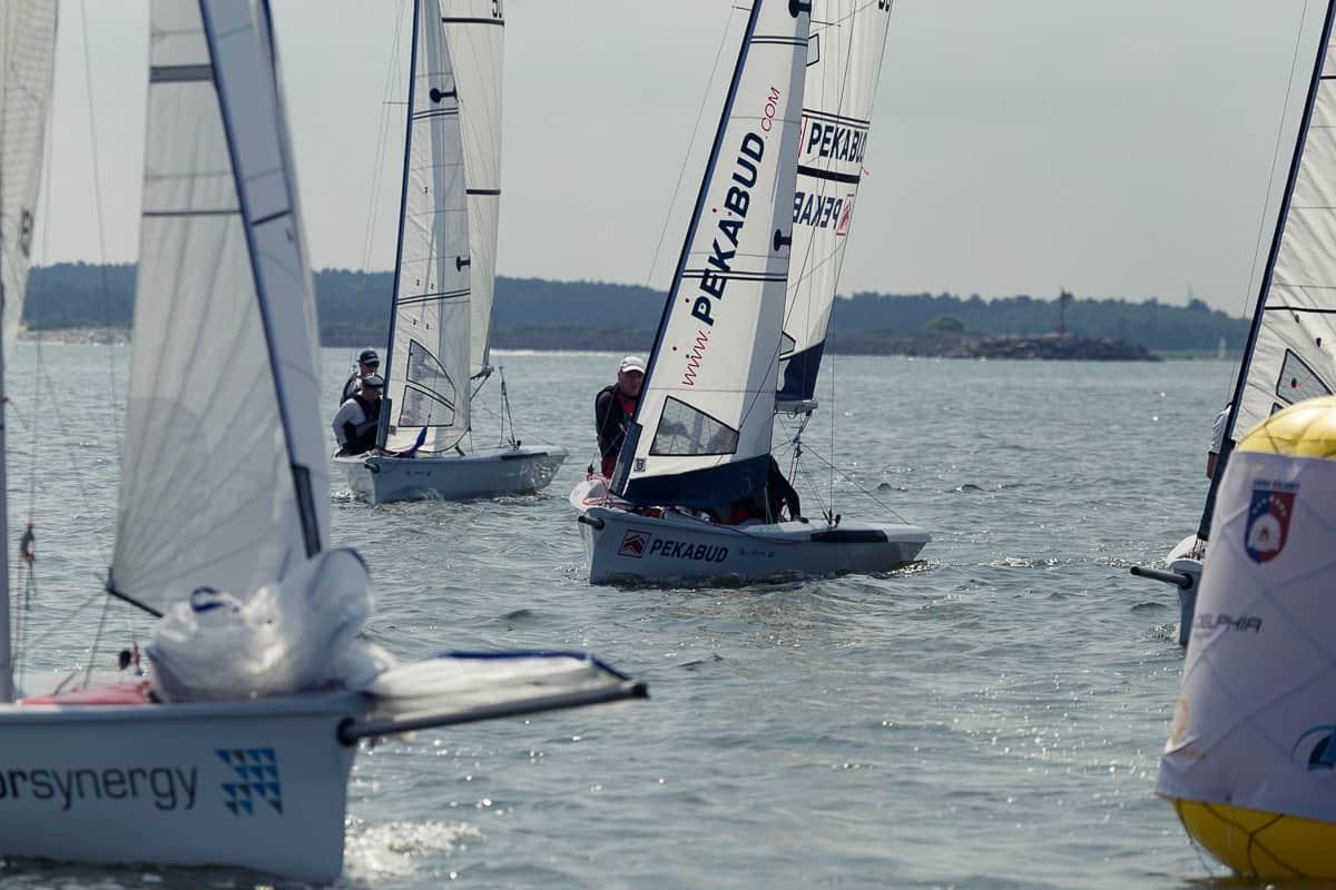 Nautica 450: odliczanie do sezonu 2016!