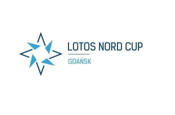 Regaty Lotos Nord Cup 9-11.07